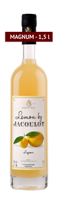 Lemon by Jacoulot Ariane 26° 1,5L